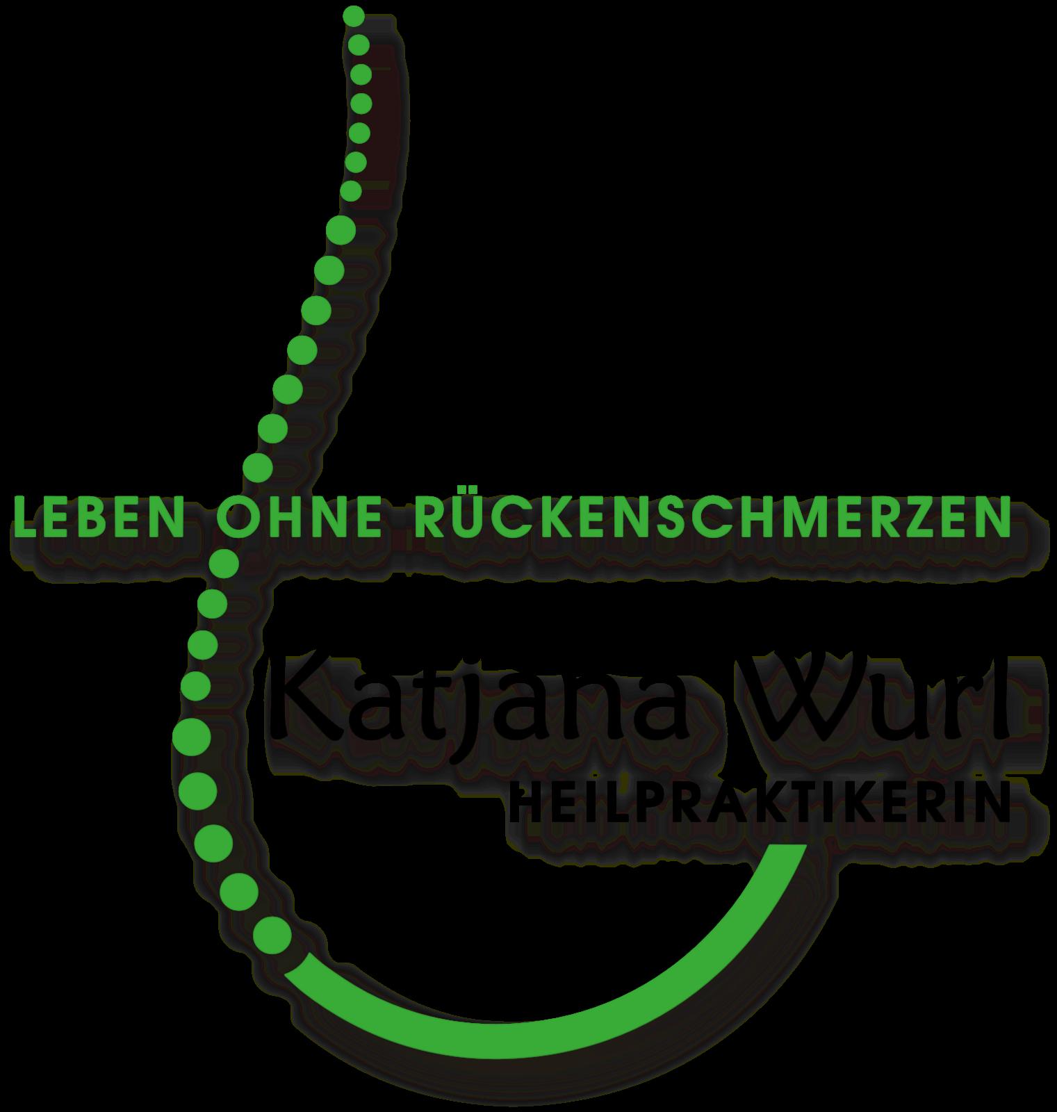 Praxis Katjana Wurl