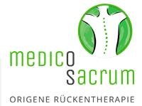 Medicosacrum Hamburg